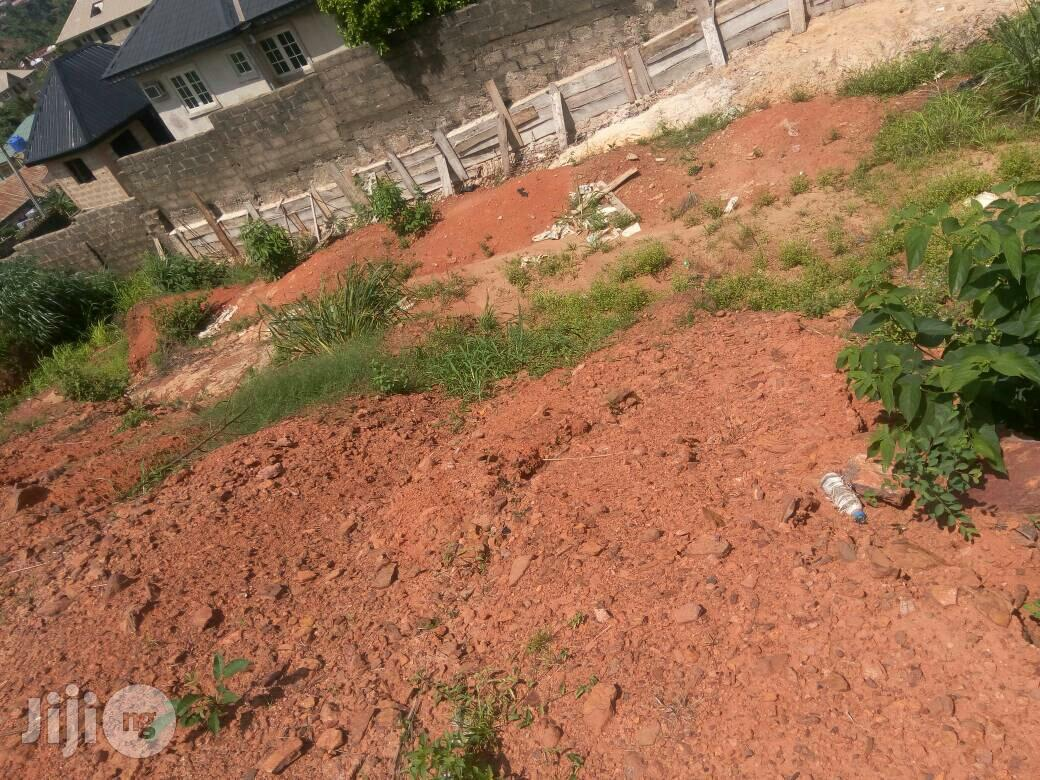 25 Plots of Land for Sale | Land & Plots For Sale for sale in Awka, Anambra State, Nigeria