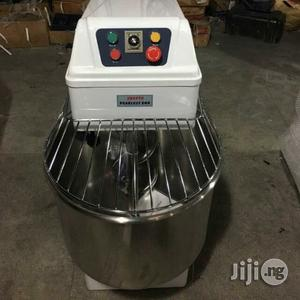 Bakery Mixer 60 Litters(Half Bag) | Restaurant & Catering Equipment for sale in Lagos State, Ojo