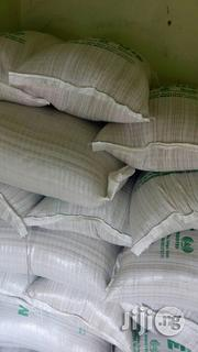 Adani And Abakiliki Rice   Meals & Drinks for sale in Enugu State, Nsukka