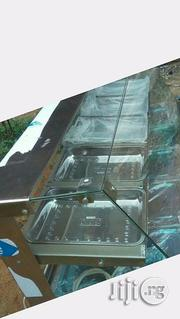 Food Warmer Display | Restaurant & Catering Equipment for sale in Lagos State, Lekki Phase 2
