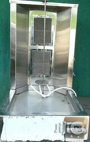 Shawarma Machine | Restaurant & Catering Equipment for sale in Abuja (FCT) State