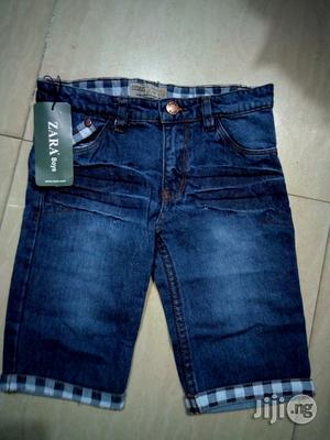 ZARA Jeans Niker | Children's Clothing for sale in Lagos State, Lagos Island (Eko)