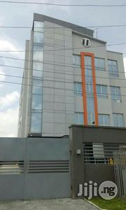 3 Storey Building Office Space For Sale | Commercial Property For Sale for sale in Lagos State, Lekki Phase 1
