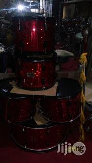 School Parade Drum Set | Musical Instruments & Gear for sale in Lagos State, Ojo