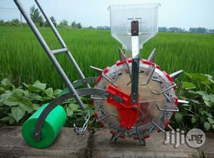 New Manual/Mechanical Seed Planter. | Garden for sale in Lagos State, Ojo