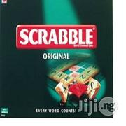 Scrabble Table Game | Books & Games for sale in Lagos State, Surulere