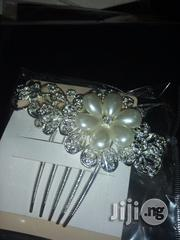 Bridal Tiara | Clothing Accessories for sale in Lagos State, Isolo