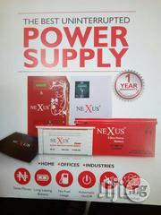 Nexus Inverter 850va/12v ( Promo) | Electrical Equipment for sale in Rivers State, Port-Harcourt