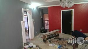 Interior Decoration | Building & Trades Services for sale in Lagos State, Orile