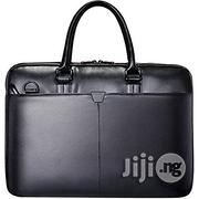 Lenovo T300 Leather Bag   Bags for sale in Lagos State, Lagos Island