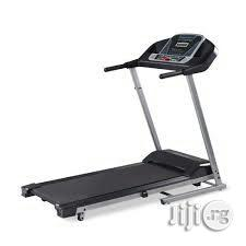 2hp Treadmill   Sports Equipment for sale in Lagos State, Lekki