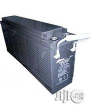 Fullriver 175ah/12v Slim Front Access Battery | Electrical Equipment for sale in Lagos State, Ikeja