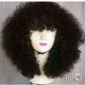 Human Hair Wigs | Hair Beauty for sale in Rivers State, Port-Harcourt