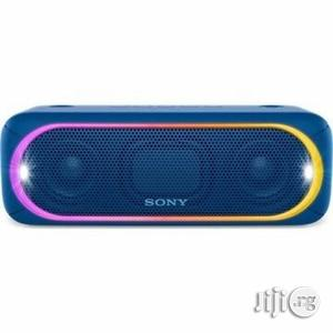 Extra Bass SRS XB30XB Portable Bluetooth Wireless Speaker | Audio & Music Equipment for sale in Lagos State