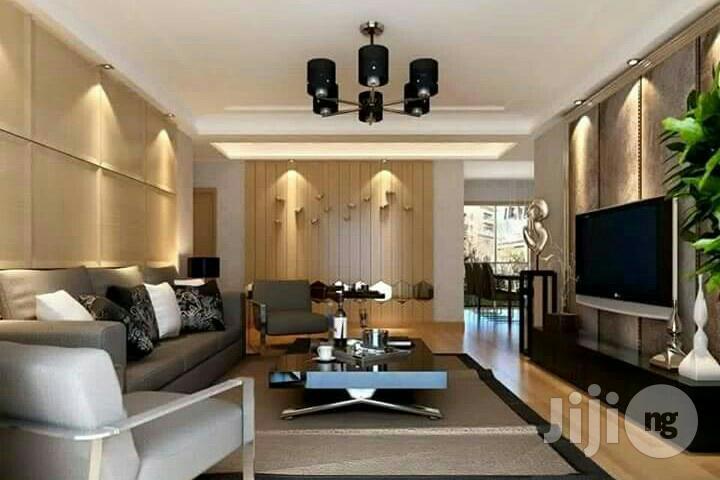 Exist Interior Decorator