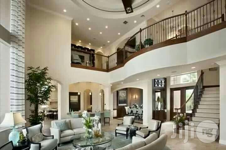 Exist Interior Decorator | Building & Trades Services for sale in Owerri, Imo State, Nigeria