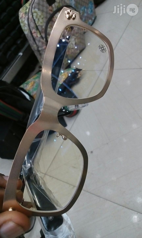 Original Designer Glasses