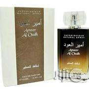Ameer Al OudhByLattafa Perfumes | Fragrance for sale in Abuja (FCT) State, Wuse