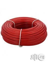Kabelmeet 1.5mm Single Core Pure Copper Cable
