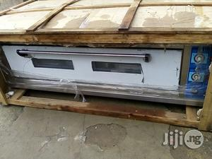 Electric Oven (1 Deck)   Restaurant & Catering Equipment for sale in Lagos State, Ojo