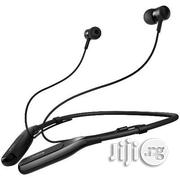 Jabra Halo Fussion Wireless Bluetooth Stereo Earbuds | Headphones for sale in Lagos State