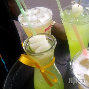 Tropical Cocktails Promo for 100 Guests | Party, Catering & Event Services for sale in Lagos State, Ikeja