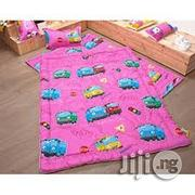 Quality Thin Wadding Bed (Wholesale And Retail) | Babies & Kids Accessories for sale in Lagos State