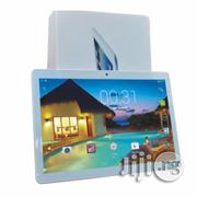 New Padking Pro 10.1 inch 32 GB White   Tablets for sale in Rivers State, Port-Harcourt