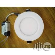 FIL 6W LED Pop Light Fitting | Home Accessories for sale in Lagos State, Lekki Phase 2