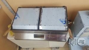Shawarma Toaster | Restaurant & Catering Equipment for sale in Lagos State