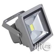 FIL 30W LED Floodlight | Home Accessories for sale in Lagos State, Lekki Phase 2