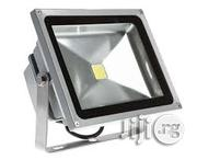 FIL 50W LED Floodlight | Garden for sale in Lagos State, Lekki Phase 2