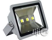 FIL 150W LED Floodlight | Home Accessories for sale in Lagos State, Lekki Phase 2