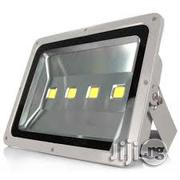 FIL 200W LED Floodlight | Home Accessories for sale in Lagos State, Lekki Phase 2