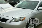 Charter/Car Hire Service With Full AC | Chauffeur & Airport transfer Services for sale in Lagos State, Alimosho