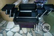 Big Makeup Trolley Box(Promo)   Tools & Accessories for sale in Lagos State, Lekki Phase 2