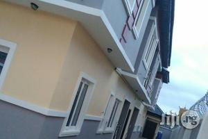 Newly Built 3 Bedroom Flat At Amule Ayobo Ipaja Road For Rent.   Houses & Apartments For Rent for sale in Lagos State, Alimosho