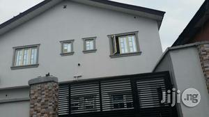 2 Bedroom Flat for Rent at Osapa by Jakande Shoprite   Houses & Apartments For Rent for sale in Lagos State, Lekki