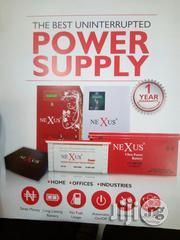 Nexus 1.450va/24v Inverter | Electrical Equipment for sale in Rivers State, Port-Harcourt