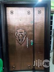 4ft Gucci Brand Door | Doors for sale in Lagos State