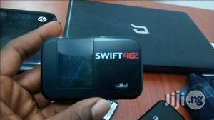 Unlock Jailbreak Universal Swift 4G LTE Mifi Wifi | Networking Products for sale in Lagos State, Ikeja