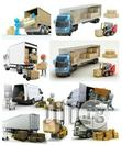 Movers Services | Logistics Services for sale in Gbagada, Lagos State, Nigeria