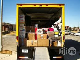 Home2home Mover | Automotive Services for sale in Lagos State, Gbagada