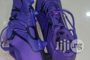 Brand New Adidas Football Boot | Shoes for sale in Osun State, Osogbo