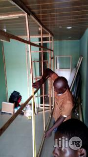 Soundproof | Building & Trades Services for sale in Lagos State, Lekki Phase 2
