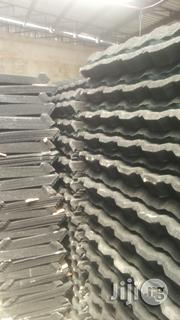 Ogem Water Proof Roofing Tiles Lagos | Building Materials for sale in Lagos State, Lekki Phase 2