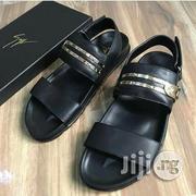Original Designer Zanotti | Shoes for sale in Lagos State, Lagos Island
