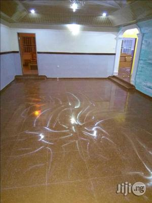 Cleaning/Fumigation/Polishing Services   Cleaning Services for sale in Lagos State, Gbagada