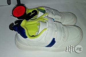 Rebel Designer Shoe for Boys and Girls   Children's Shoes for sale in Lagos State, Lagos Island (Eko)