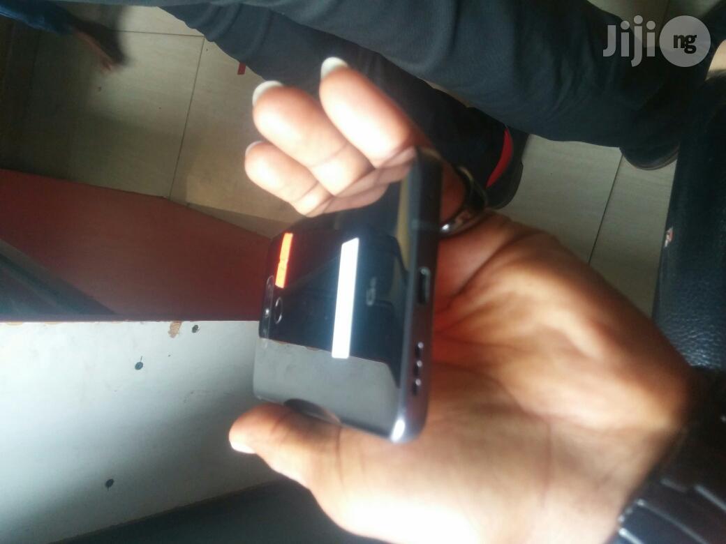 Archive: Uk Used Lg G6 Dual Sim 64gb 4gb Ram